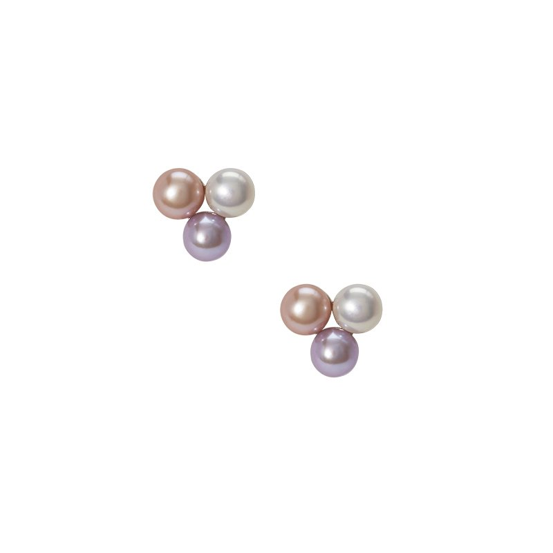 Honora LE5493WLR