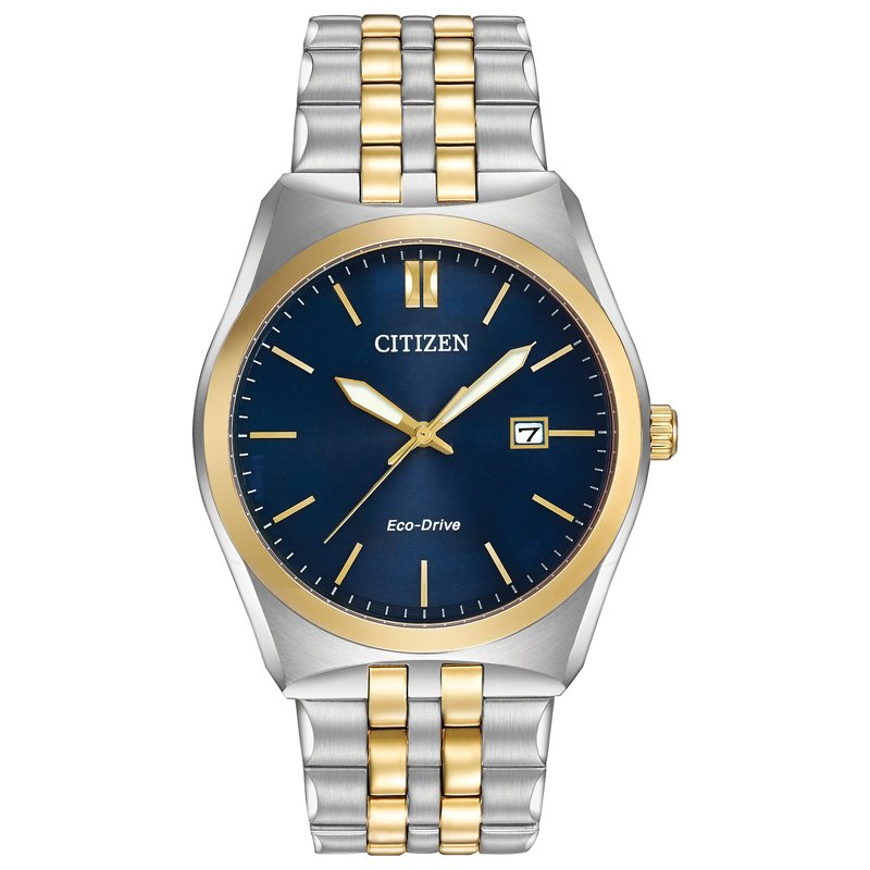 Citizen BM7334-58L