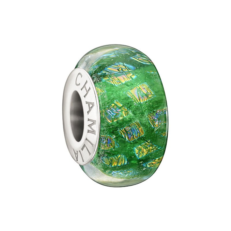 Chamilia Opulence Collection, Green