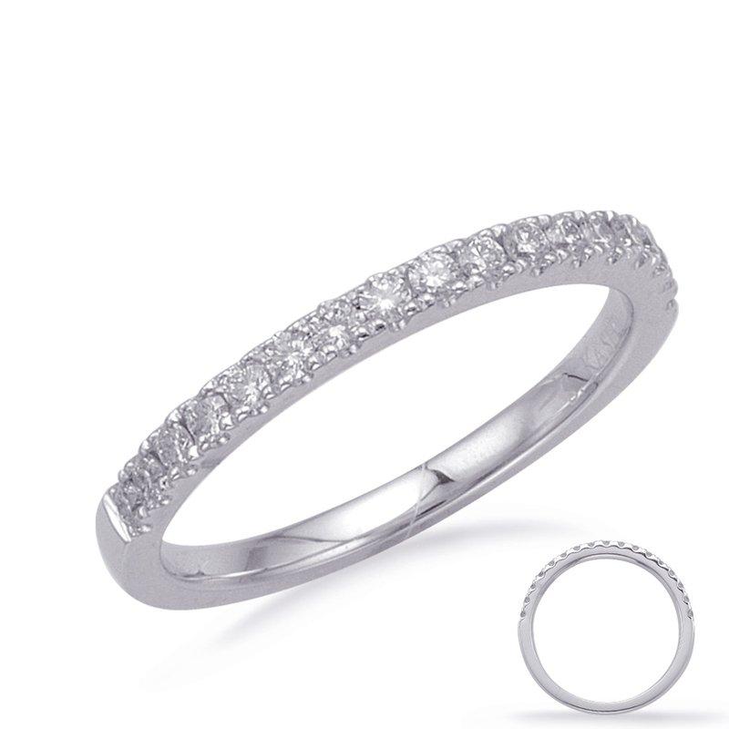 Beré Jewelers: S  Kashi & Sons EN8217-B8X6MWG