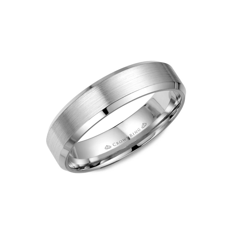 Stadheim Jewelers Wedding Bands And Engagement Rings Diamonds