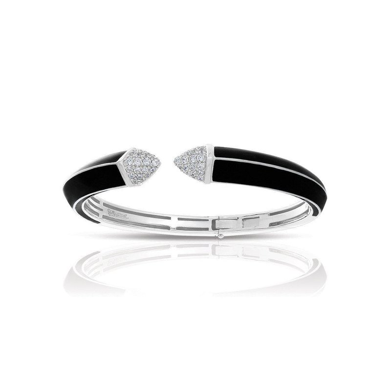 Belle Etoile Pyramid Bangle