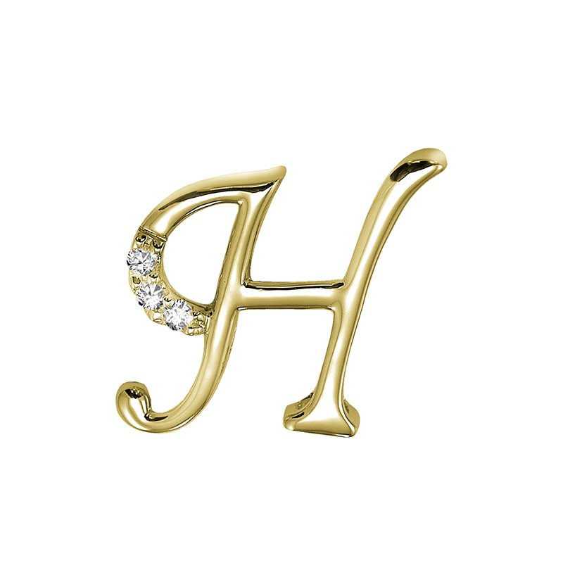 RnB Jewellery MINI H-Y