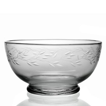 Garland Salad Bowl