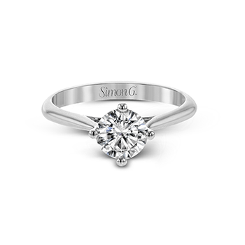 MR2954 ENGAGEMENT RING