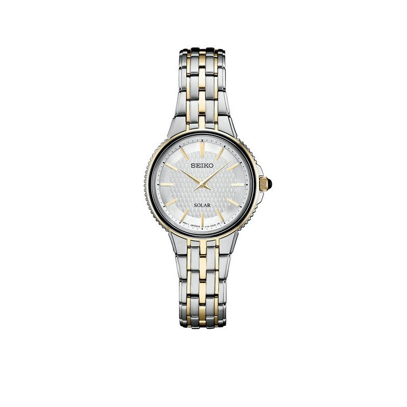 Seiko Ladies Essentials SUP394