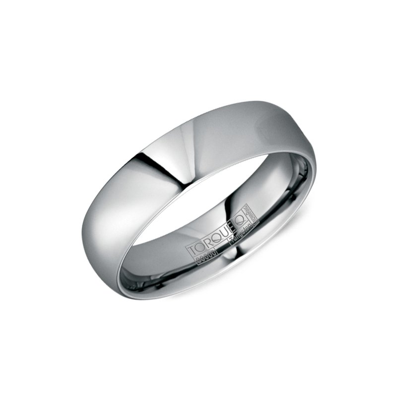 Torque Torque Men's Fashion Ring TU-0019