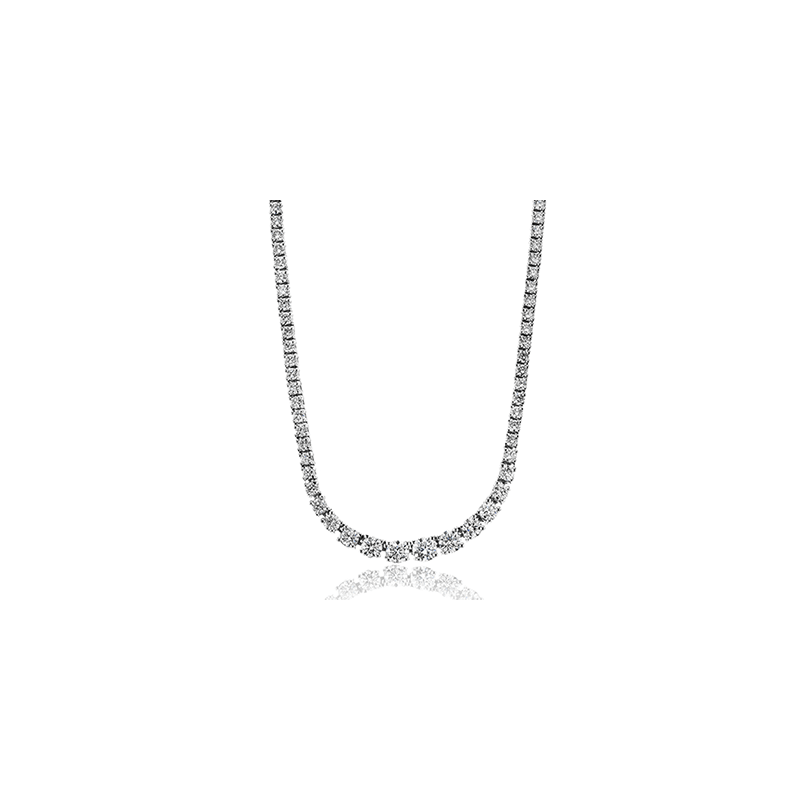Simon G LP4496 NECKLACE