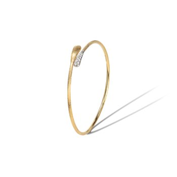 Lucia Hugging Bangle