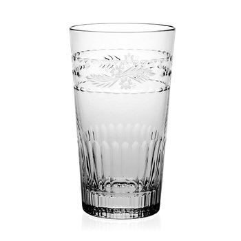 Camilla Tumbler Highball