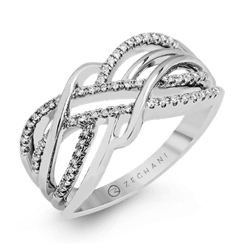 ZR1131 RIGHT HAND RING