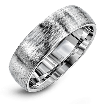 LG147 MEN RING