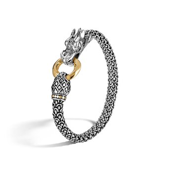 John Hardy Legends Naga Women's Bracelet