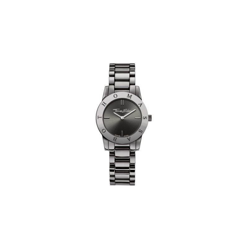 Thomas Sabo WA0155-259-206-27 MM