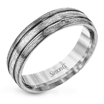 LG173 MEN RING
