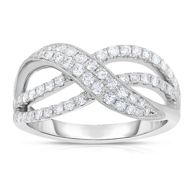 C&R Diamonds Z00600483