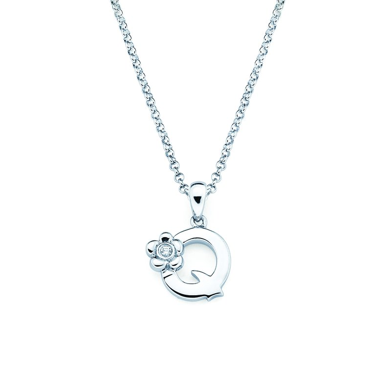 Classic Selection Pendant Rd V 0.01
