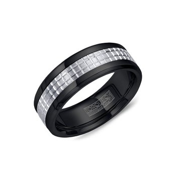 Torque Men's Fashion Ring CB009MW75
