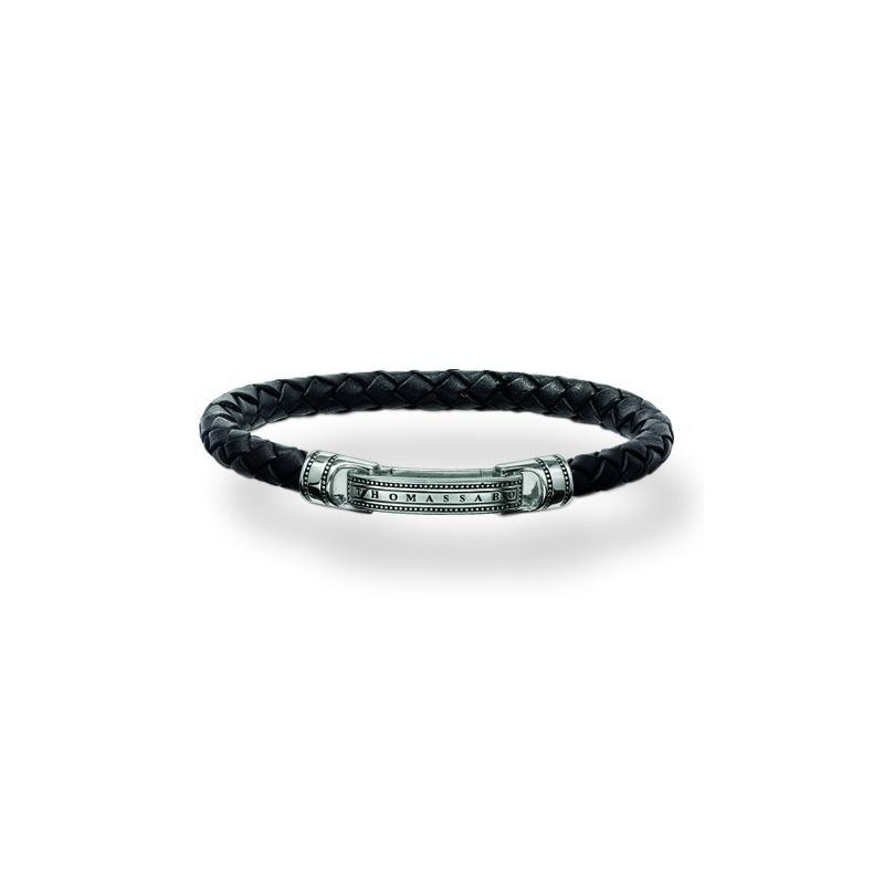 Thomas Sabo LB40-008-11-XL