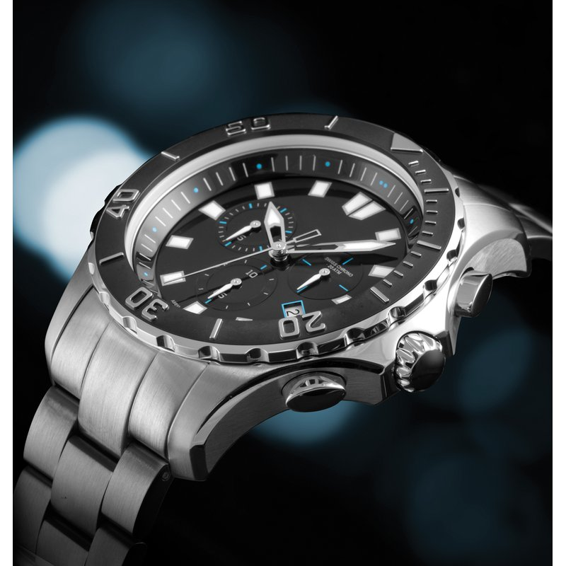 Jerrick's Timepieces feature-a9810-side