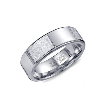 Torque Men's Fashion Ring CB-2197