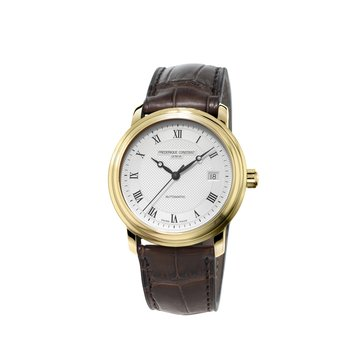 Frederique Constant Classics Automatic watch