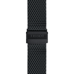 Tissot Tissot PR 100 Chronograph - Official watch of the Toronto Raptors