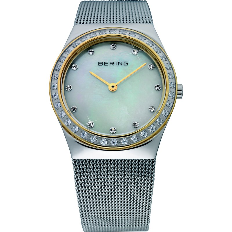 Michael's Jewellery: Bering 12430-010