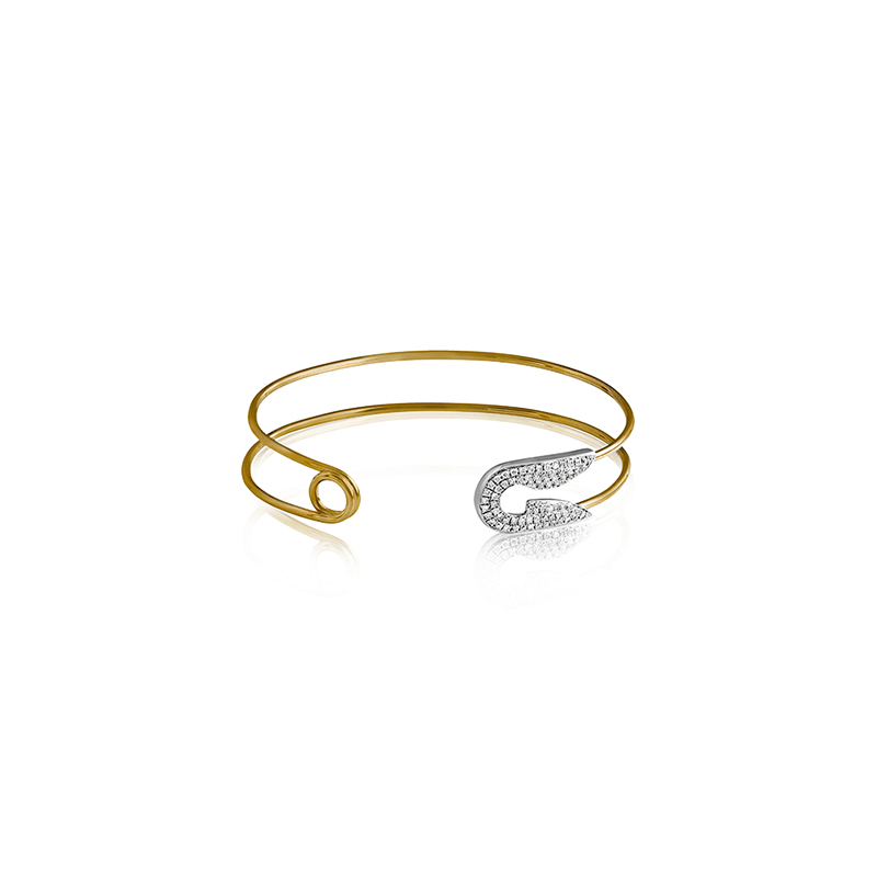 Zeghani ZB206 BANGLE