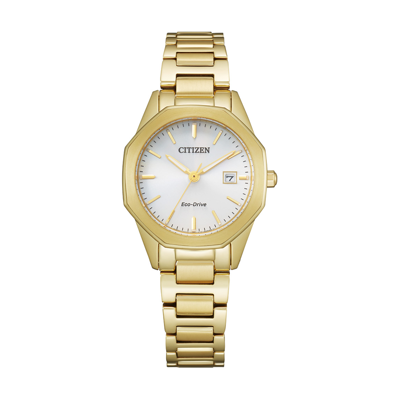 Citizen EW2582-59A