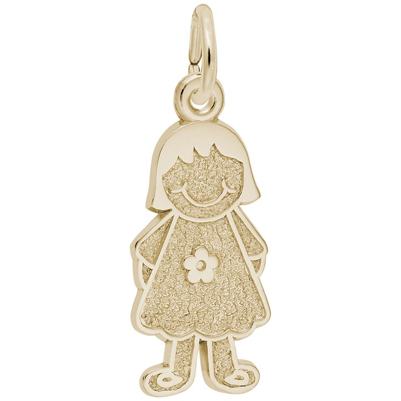 Rembrandt Charms 8424-0
