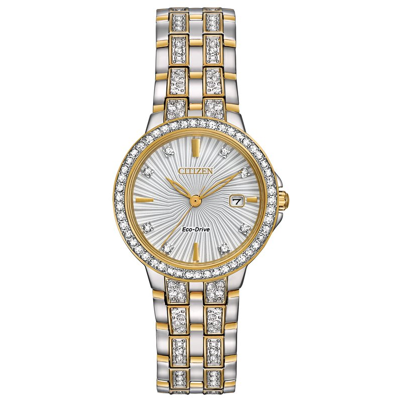Citizen EW2344-57A