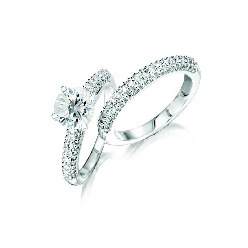 GN Diamond U498WB