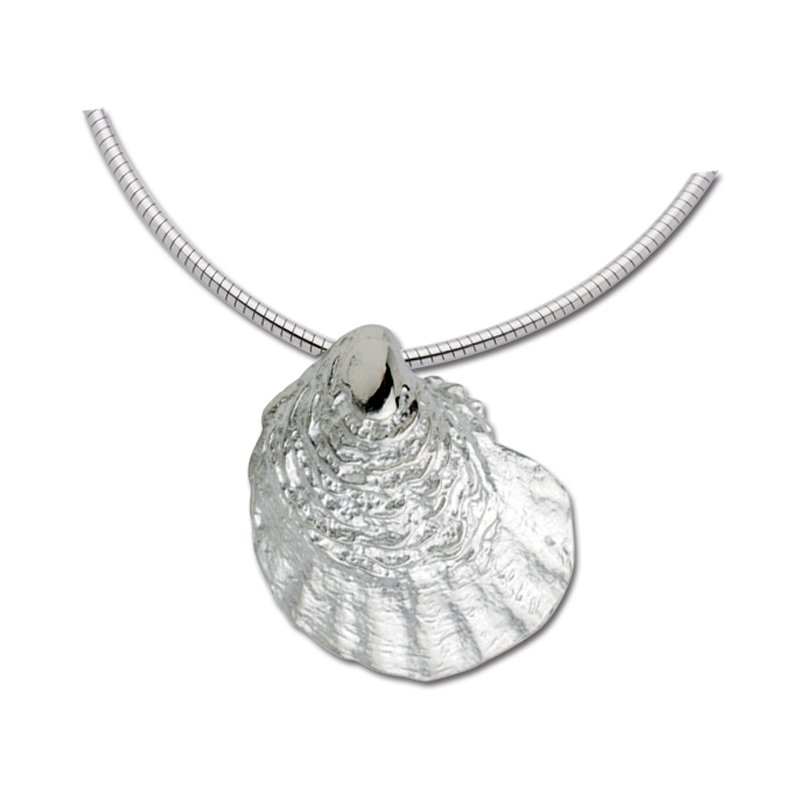 Lestage SN5730_OYSTER PENDANT