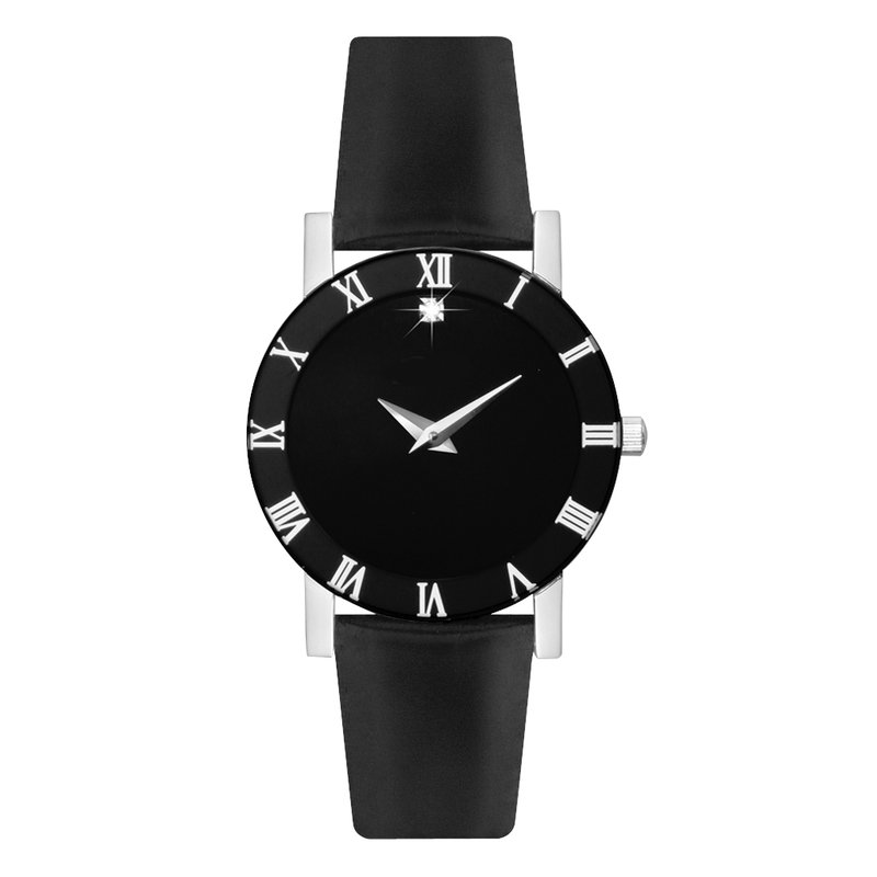Jerrick's Timepieces a4213ws