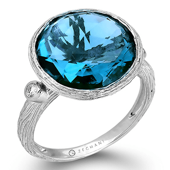 ZR844 COLOR RING