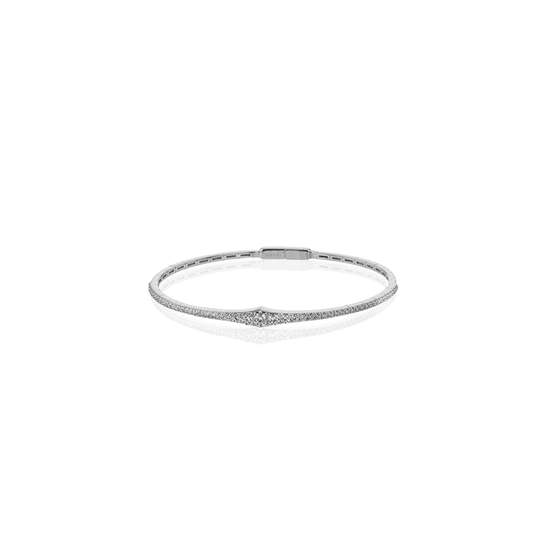 Simon G LB2310 BANGLE