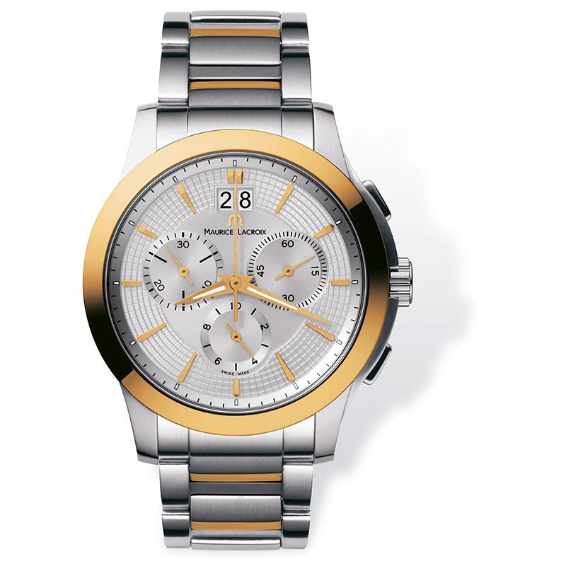 Maurice Lacroix MI1077-SY013-130