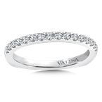 Valina Wedding Band (.27 ct. tw.)