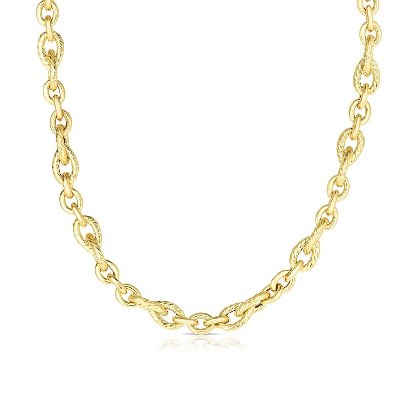 Royal Chain NCK2745-18
