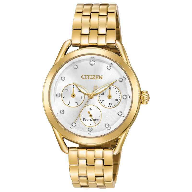 Citizen FD2052-58A