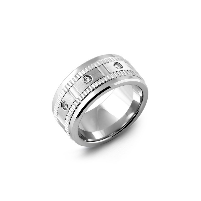 Madani Rings MKW-TW-15R-462974