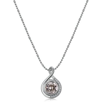 Necklace ANDROMEDA