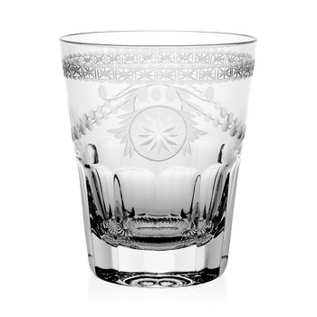 Pearl Tumbler Single Old Fashioned