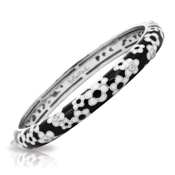Daisies Bangle