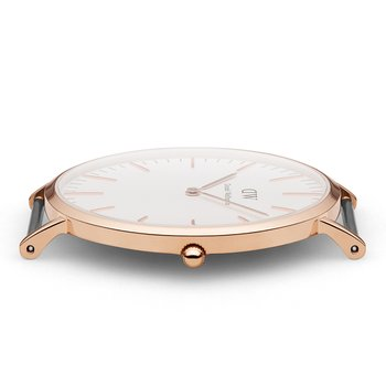 DW_Classic_40mm_rose gold