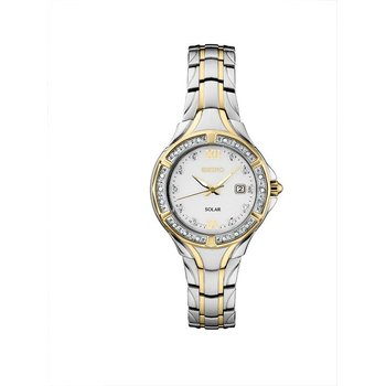 Ladies' Diamond SUT372