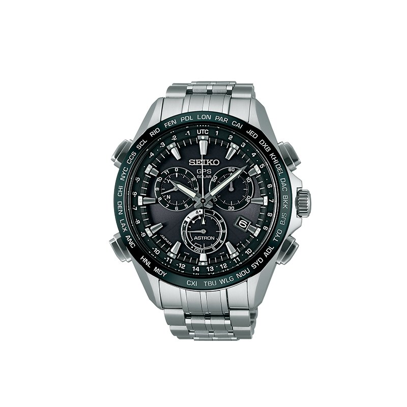 Astron SSE003