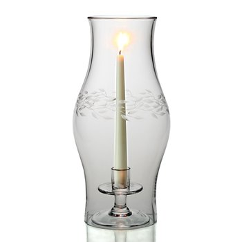 Garland Hurricane with Candleholder
