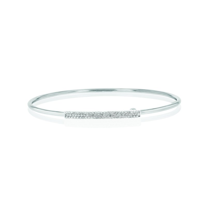 Phillips House Affair Strap Bracelet
